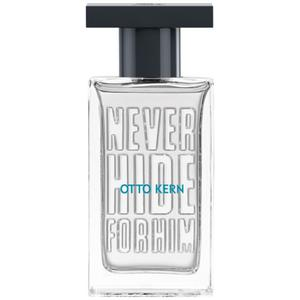 Otto Kern Never Hide for him After Shave Lotion 15.98 EUR/100 ml