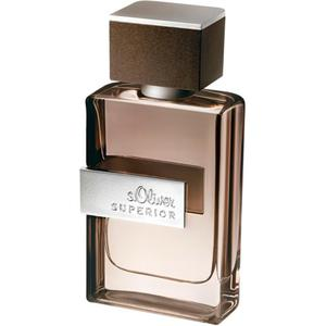 s.Oliver Superior Men After Shave Lotion 17.58 EUR/100 ml