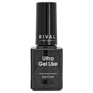 Rival de Loop ultra gel like top coat 26.57 EUR/100 ml