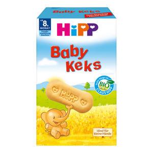 HiPP Bio Baby Keks 1.13 EUR/100 g
