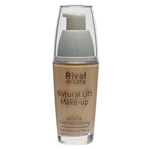 Rival de Loop Natural Lift Make-up 02 9.30 EUR/100 ml