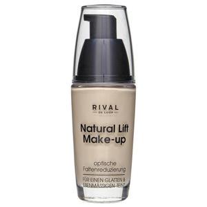 Rival de Loop Natural Lift Make-up 01 9.30 EUR/100 ml