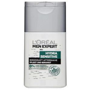 L'Oréal Paris men expert Hydra Sensitive Birkensaft Af 5.16 EUR/100 ml