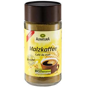 Alnatura Bio Malzkaffee 2.59 EUR/100 g