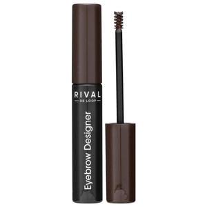 Rival de Loop Eyebrow Designer 02 dark brown