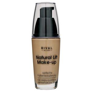 Rival de Loop Natural Lift Make-up 05 Natural Toffee 9.30 EUR/100 ml