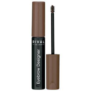 Rival de Loop Eyebrow Designer 01 medium brown