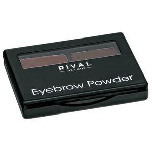 Rival de Loop Eyebrow Powder