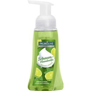 Palmolive Magic Softness Schaum-Handseife Limette & Mi 1.00 EUR/100 ml