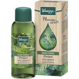 Kneipp Bade-Essenz Pflanzenkraft Pinien