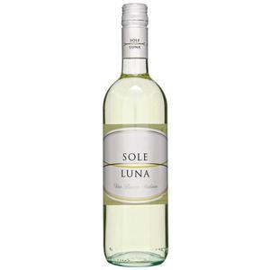 SOLE LUNA SOLE LUNA Bianco 3.72 EUR/1 l