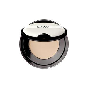 L.O.V PERFECTITUDE loose powder 239.00 EUR/100 g