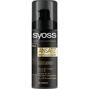 Syoss Professional Performance Ansatz Retoucher Sofort 4.58 EUR/100 ml