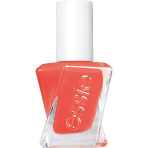 essie Gel Couture on the list 210 88.52 EUR/100 ml