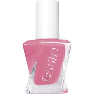 essie Gel Couture stitch by stitch 50 88.52 EUR/100 ml