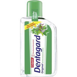 Colgate Dentagard Mundwasserkonzentrat Original 3.32 EUR/100 ml