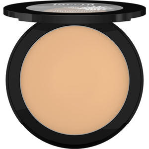 lavera 2-IN-1 COMPACT FOUNDATION -Honey 03- 84.90 EUR/100 g