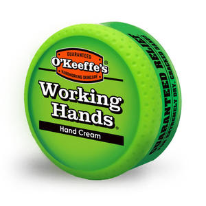 O´Keeffe´s® Working Hands Handcreme 10.41 EUR/100 g