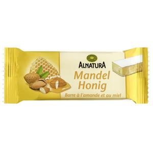 Alnatura Bio Mandel-Honig Riegel 2.98 EUR/100 g