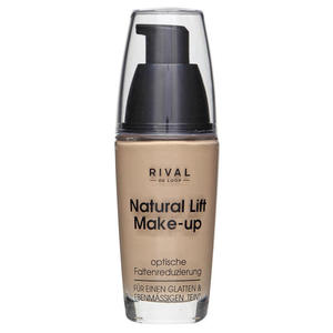 Rival de Loop Natural Lift Make-up 04 9.30 EUR/100 ml