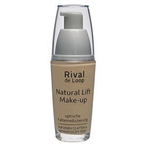 Rival de Loop Natural Lift Make-up 03 9.30 EUR/100 ml