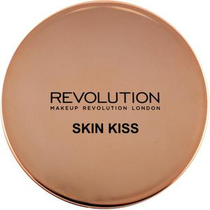 Makeup Revolution Skin Kiss Peach Kiss