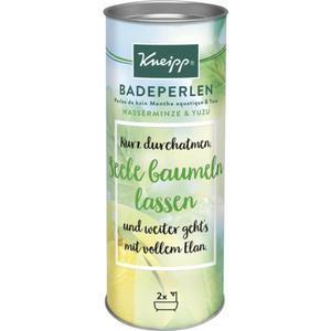 Kneipp Badeperlen ´´Seele baumeln lassen´´ 1.97 EUR/100 g