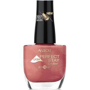 Astor Perfect Stay Gel Shine Nagellack 41.25 EUR/100 ml