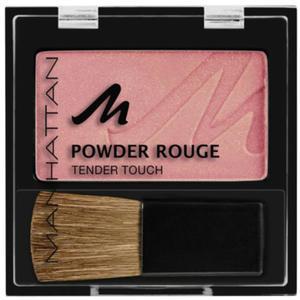 Manhattan Powder Rouge 34L