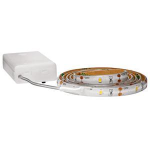 Rossmann Ideenwelt LED-Streifen