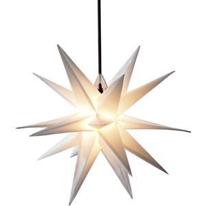 Rossmann Ideenwelt leuchtender Stern
