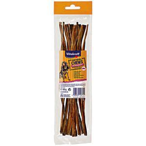 Vitakraft Natural Chews Hundespaghetti® 4.98 EUR/100 g