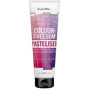 Colour-Freedom Pasteliser 2.80 EUR/100 ml