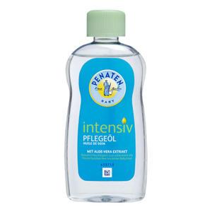 Penaten Intensiv-Pflege-Öl Aloe Vera 1.23 EUR/100 ml