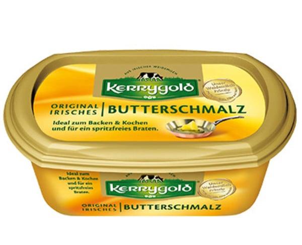 Kerrygold® Original irisches Butterschmalz