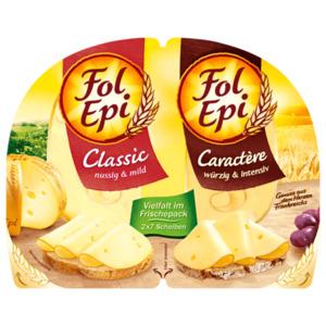 Fol Epi Duo Classic & Caractère 140g