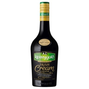 Kerrygold Irish Cream Liqueur 0,7l