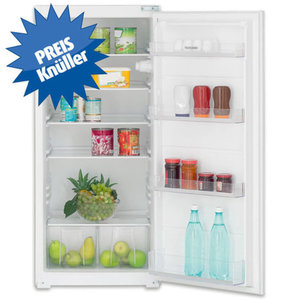 TELEFUNKEN Einbau-Kühlschrank TFEKS123X10 - A++