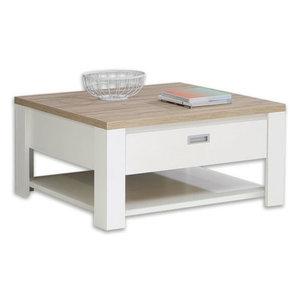 roller angebote prospekte. Black Bedroom Furniture Sets. Home Design Ideas