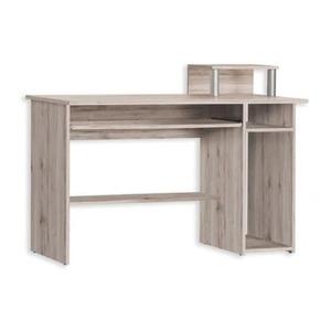 schreibtisch angebote von roller. Black Bedroom Furniture Sets. Home Design Ideas