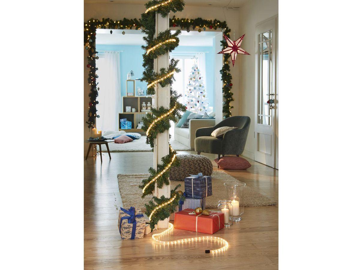 Bild 3 von MELINERA® Lichterschlauch
