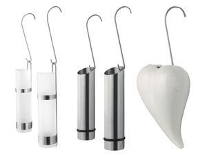 MELINERA® Luftbefeuchter/-set