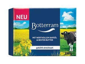 Botterram