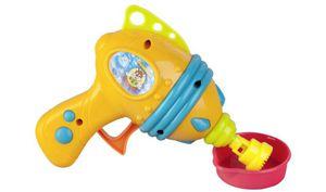 Seifenblasenpistole Space gun Design von BESTTOY