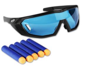 NERF N-Strike Elite Schutzbrille