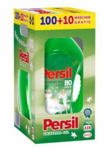 Persil Universal Gel 110WL