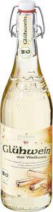 Kunzmann Bio Glühwein weiß 0,75 Liter