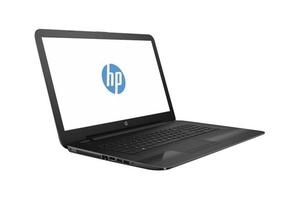 HP Notebook 17-x052ng Intel Pentium N3710
