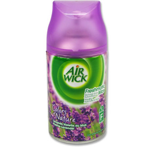 Airwick Freshmatic »Lavendel« 250 ml