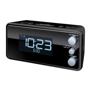 Uhrenradio
